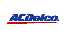 ACDelco Baterias
