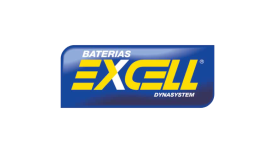 Excell Baterias