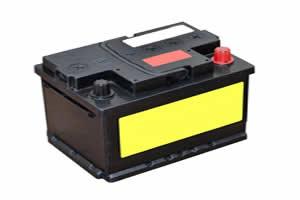 Como saber qual é a bateria ideal para a minha necessidade?