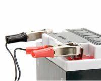 Os cuidados com a falsificação de baterias automotivas