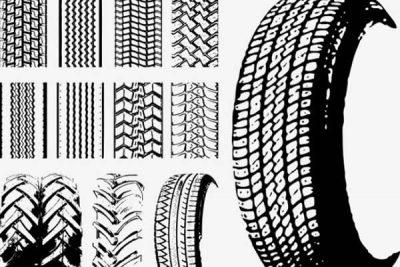 Quais os tipos de roda e qual é a ideal para o meu carro?