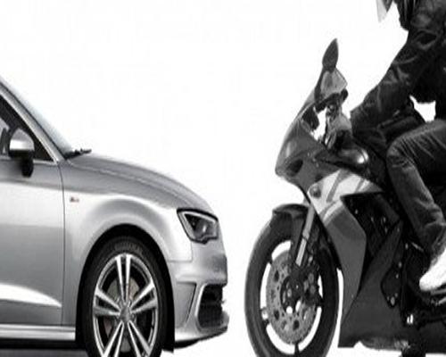Qual a diferença entre bateria de carros e bateria de motos?
