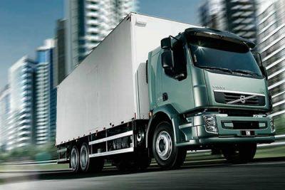 Baterias de caminhão: Tempo de vida útil