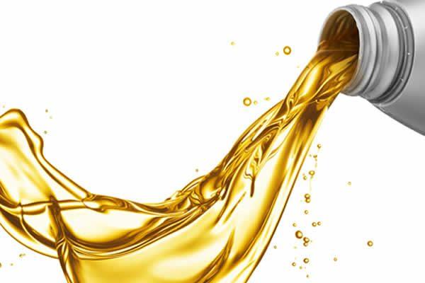 Benefícios: Óleo mineral Vs óleo sintético