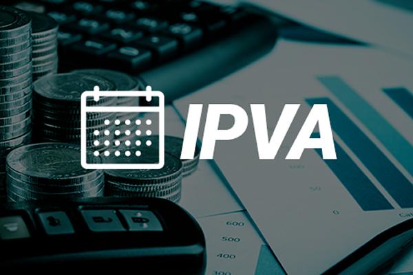 O que é IPVA?