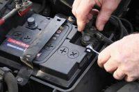 Baterias Automotivas de qualidade em Sorocaba