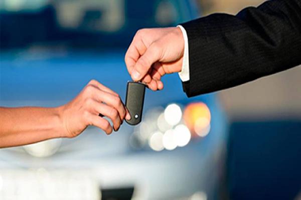 Descubra como saber qual a hora certa de trocar o seu carro