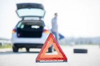 Quais as possíveis causas do seu carro parar de repente?