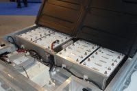 Quais os tipos de baterias dos carros elétricos e seu tempo de vida útil?