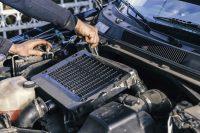 Radiador automotivo: O que é? E como funciona?
